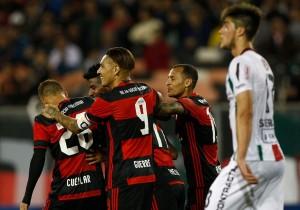 Palestino_Flamengo_Sudamericana_PS_17