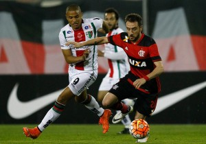 Palestino_Flamengo_Sudamericana_PS_6