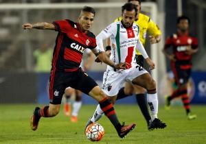 Palestino_Flamengo_Sudamericana_PS_7