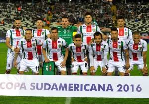 Palestino_Flamengo_Sudamericana_PS_Formación