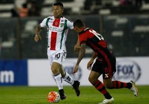 Palestino_Flamengo_Sudamericana_PS_Valencia