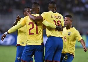 Perú vs Ecuador3