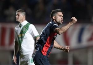 SanLorenzo_Banfield_Sudamericana