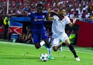 Sevilla-Lyon-Champions_2016_2