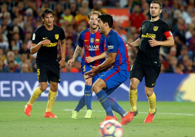 Suarez_reclamo-Barcelona_Atletico_2016