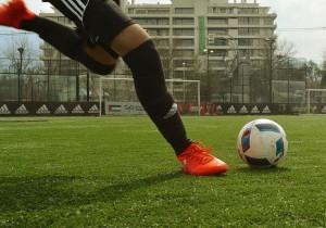 Tango_league_adidas