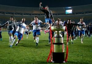 UCatolica_UdeChile_Supercopa_PS_10