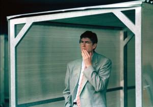 Wenger 1996