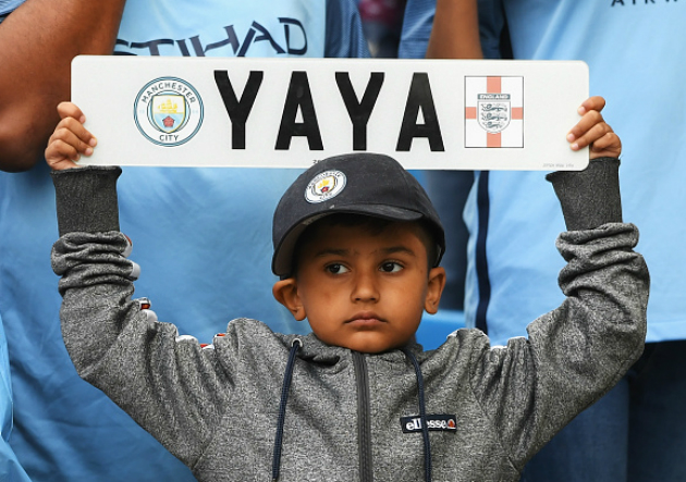 Yaya_Toure_City_hinchas_2016_getty