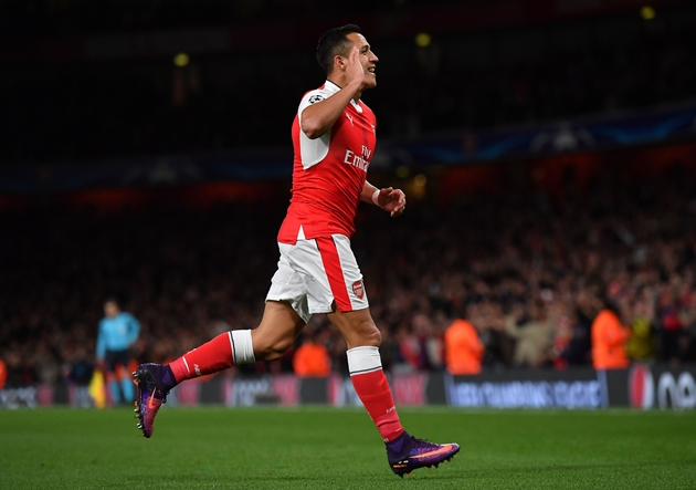 Alexis_Gol_Arsenal_Ludogorets_Champions_2016