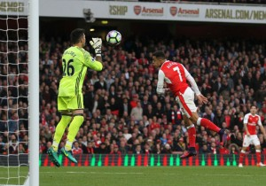 Alexis_Valdes-Arsenal_Middlesbrough_2016_0