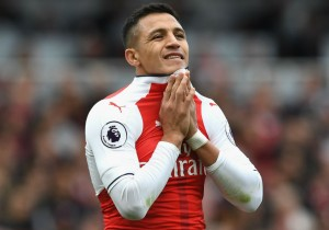 Alexis_lamento-Arsenal_Middlesbrough_2016_0
