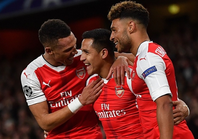 Arsenal_Ludogorets_Champions_Alexis