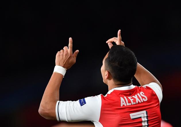 Arsenal_Ludogorets_Champions_Alexis_5