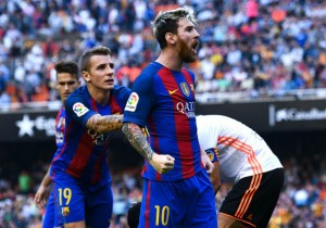 Barcelona_Valencia_Messi_2016_Getty