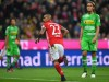 Bayern_Gladbach_Vidal_4_2016_Getty