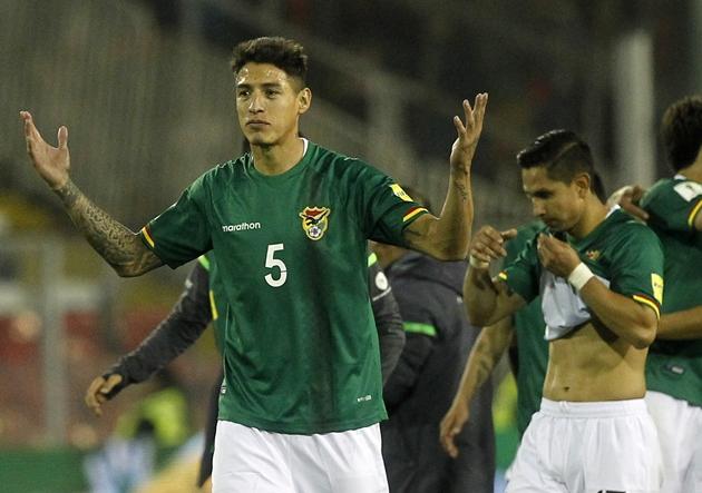 Cabrera_Bolivia_Eliminatorias_Getty