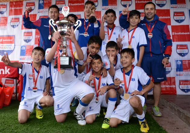 Campeon_Santiago-Scotiabank_2016