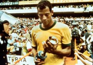 Carlos _Alberto_Brasil_1970