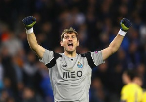Casillas-festejo-Porto_2016