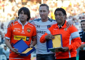 ColoColo_Cobreloa_CopaChile_PS_8