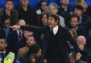 Conte_Chelsea_Manchester_United_2016_Getty