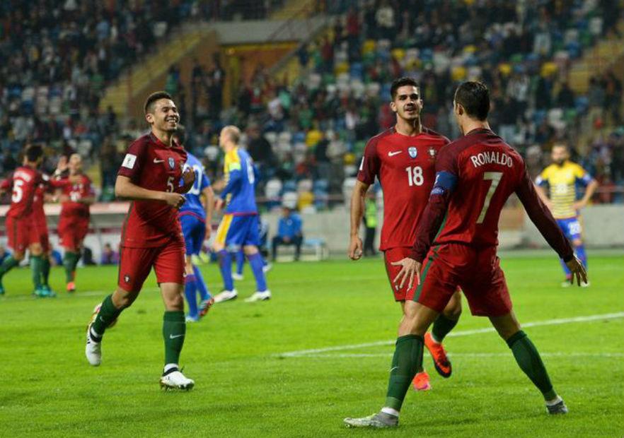 Cristiano_festeja_Portugal_Andorra_Eliminatorias_2016