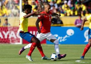 Ecuador_Chile_Vidal_PS