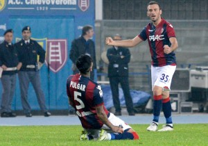 Erick_Pulgar_Bologna_Chievo_2016_1