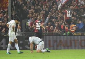 Genoa_Milan_Getty_2