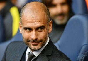 Guardiola_rie_ManchesterCity_2016