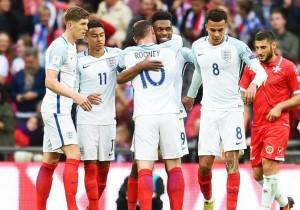 Inglaterra_Malta_Rooney_Sturridge_2016
