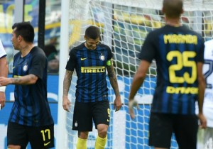 Inter_Cagliari_Medel_Icardi_2016_Getty