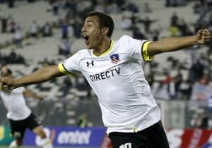 Ivan_Morales-gol_ColoColo_PS_2016