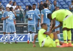 Lazio_Bologna_Inmobile_2016_Getty