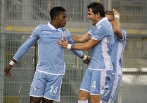 Lazio_cagliari_Getty_1