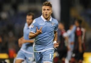 Lazio_cagliari_Getty_2
