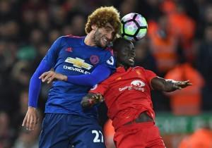 Liverpool_ManchesterUnited_Getty_5