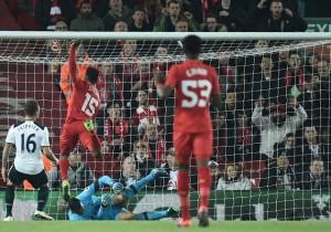 Liverpool_Tottenham_CopaLiga_Inglaterra_Getty_1