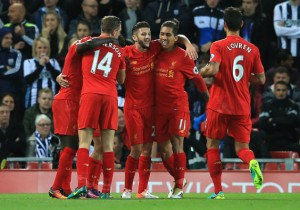 Liverpool_WBA_celebran_2016_Getty