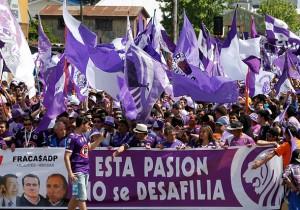 Marcha D. Concepción 12