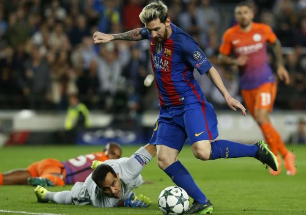 Messi_gol_Barcelona_Bravo_ManchesterCity_2016_1