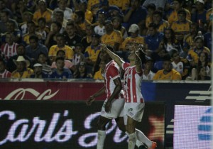Necaxa_Tigres_Puch