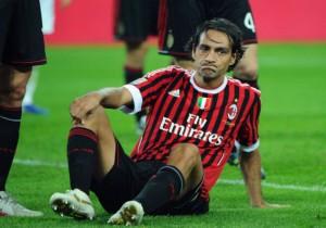 Nesta_Milan_2012