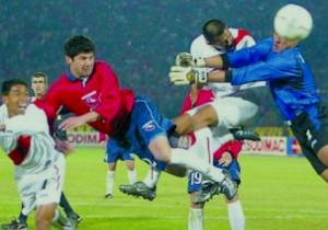 Norambuena_gol_Chile_Peru_2003