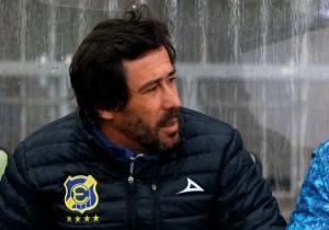 Pablo Sánchez - Everton