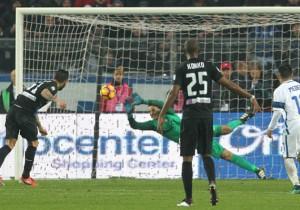 Pinilla_Medel_Atalanta_Inter_Getty