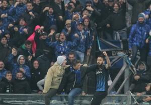 Pinilla_celebrando_Atalanta_Inter_Getty