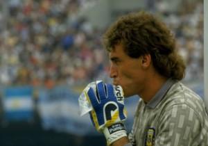 Pumpido_Argentina_1986