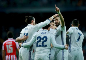 Real_Madrid_Athletic_celebran_Benzema_2016_Getty